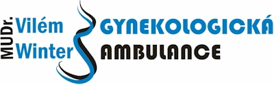 MUDr. Vilém Winter, Gynekologie AGAPOR s.r.o.